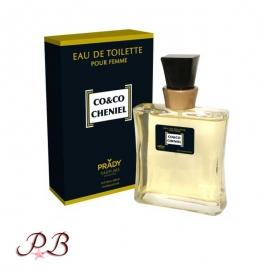 Perfume Co&Co Cheniel