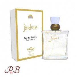 Perfume J'aidoor