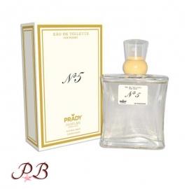 Perfume Nº5