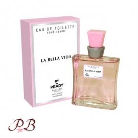 Perfume La Bella Vida