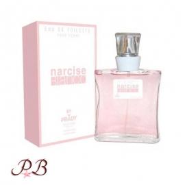 Perfume Narcise Bianco