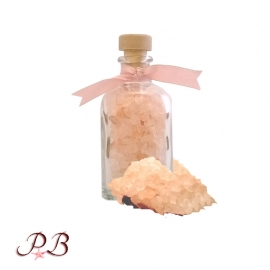Sal del Himalaya Cristal