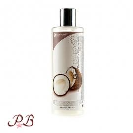 Gel de baño Natural Coco