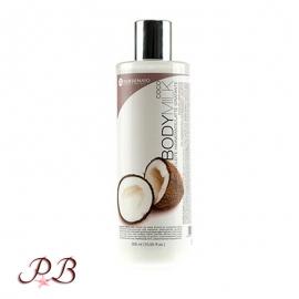 Leche hidratante Natural Coco